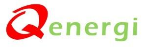 Qenergi Logo